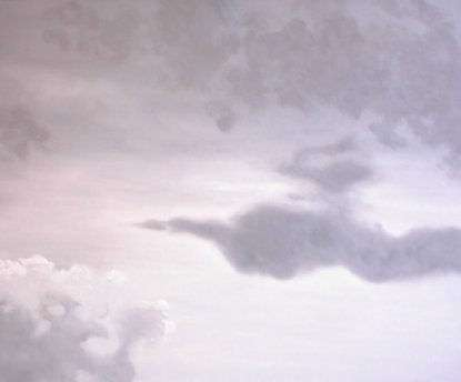 "Paul Binnie ""Clouds #36"" 2000 thumbnail"